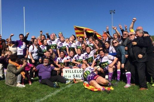 rugby-a-xv-les-filles-de-villelongue-championnes-de-france_738360_516x343